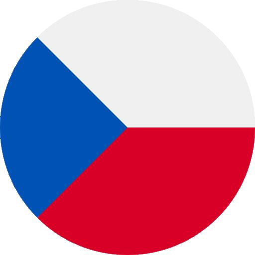 Česko