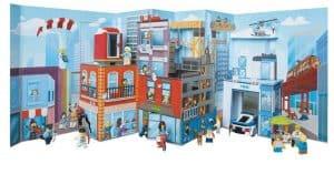 5005696 boutique lego 5005696 officielle ch