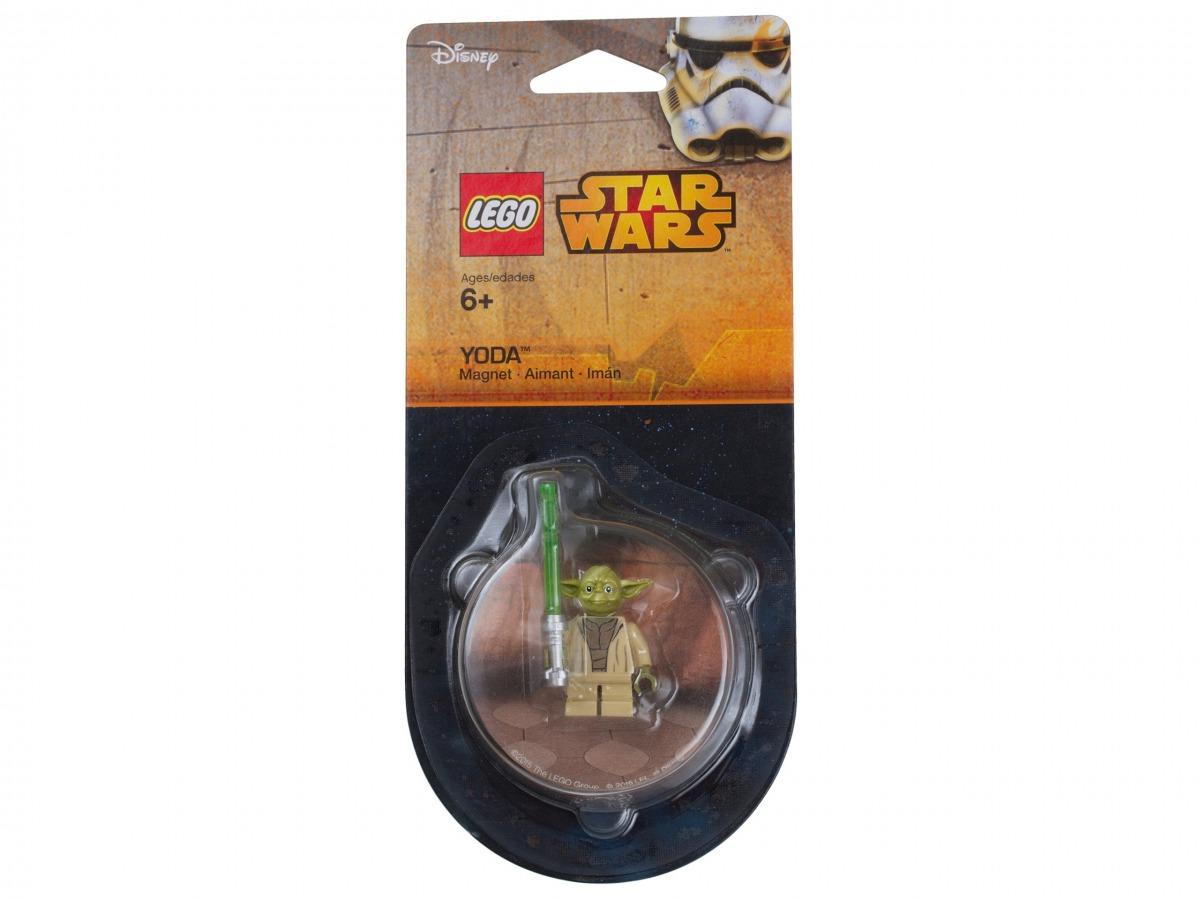 aimant yoda lego 853476 star wars scaled