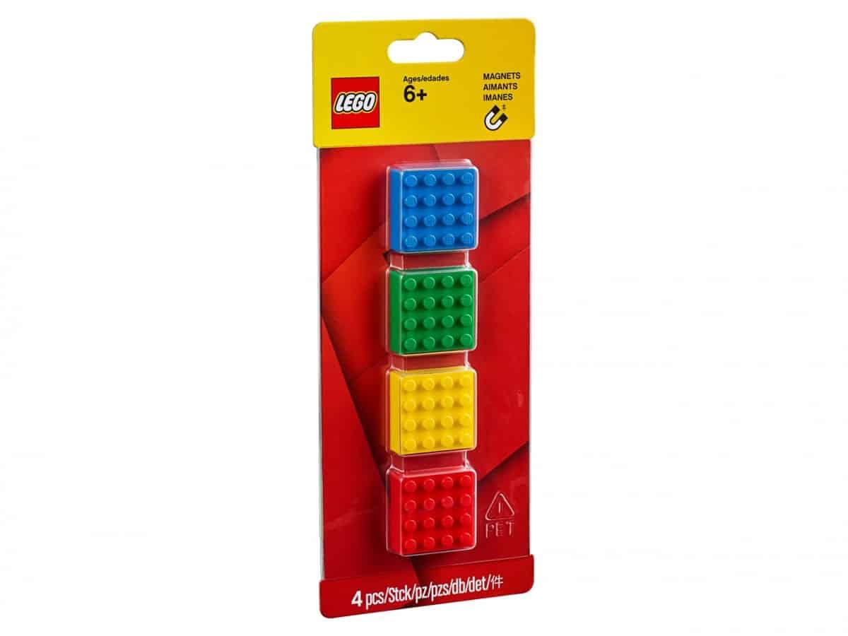 aimants classiques en brique lego 853915 4x4 scaled