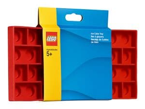 bac a glacons brique lego 853911