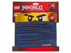 bandeau lego 853533 ninjago