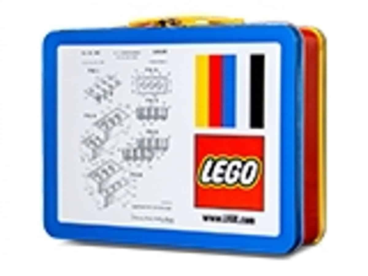boite a repas lego 5006017 exclusive scaled