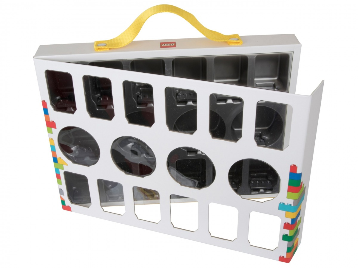 boite de transport pour figurines lego 851399 scaled