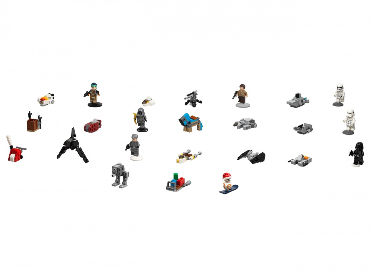 calendrier de lavent lego 75184 star wars scaled