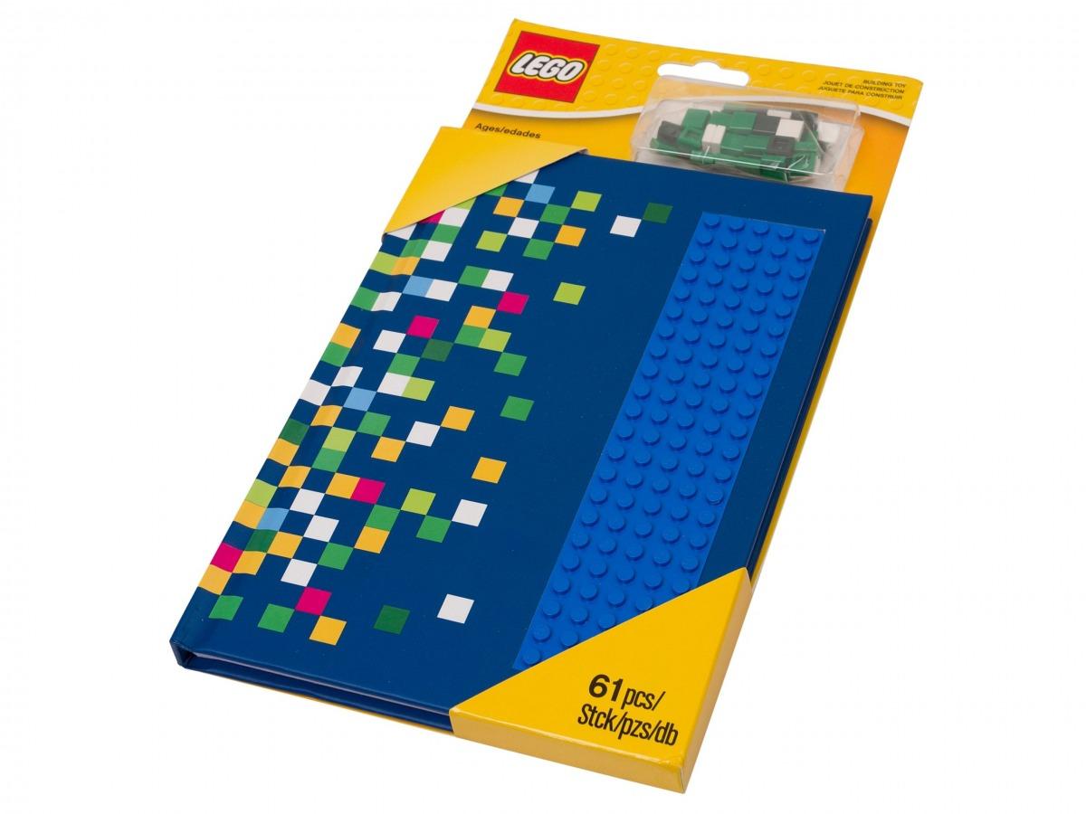 carnet de notes avec tenons lego 853569 scaled