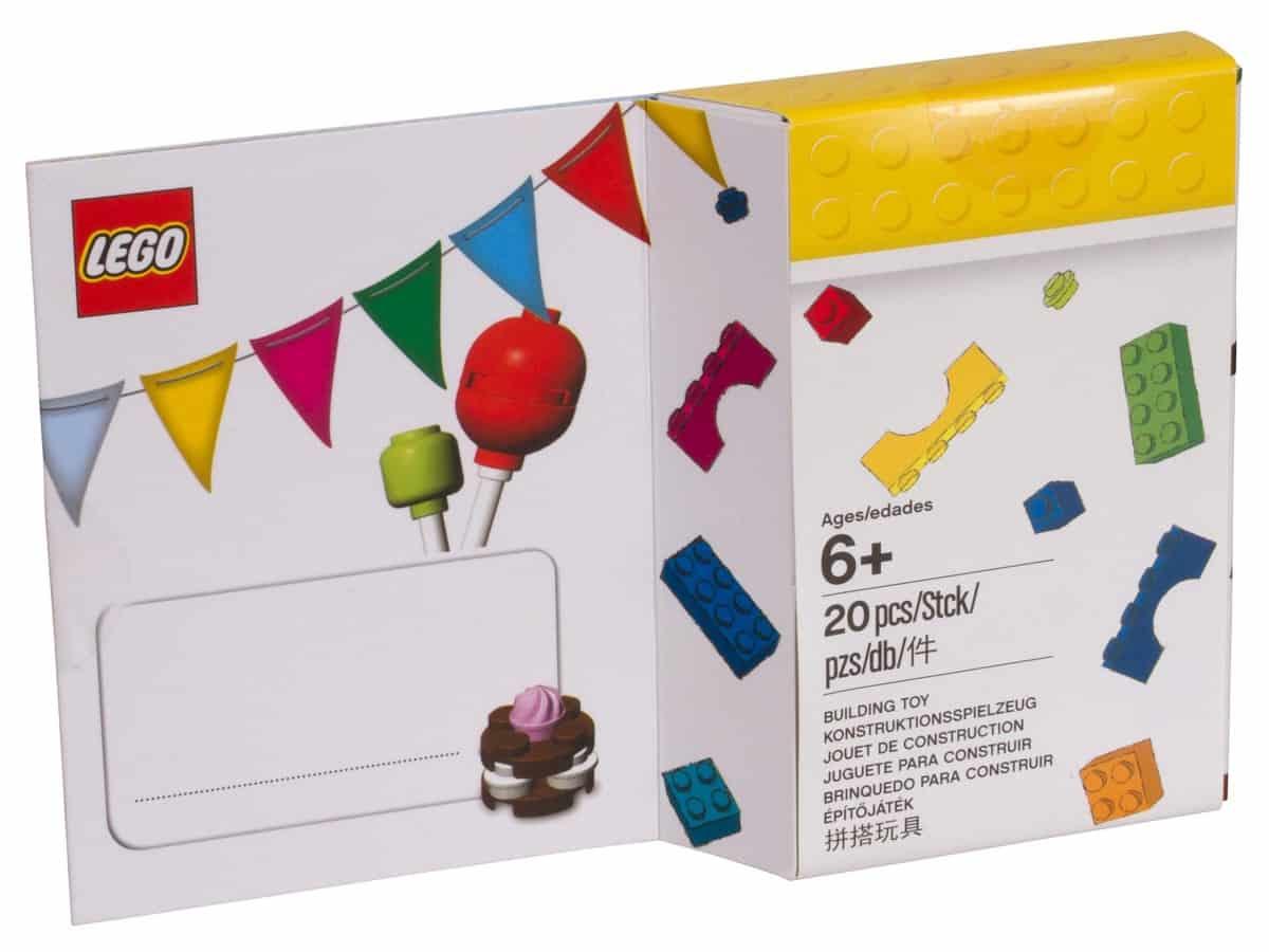 carte danniversaire emblematique lego 5004931 scaled