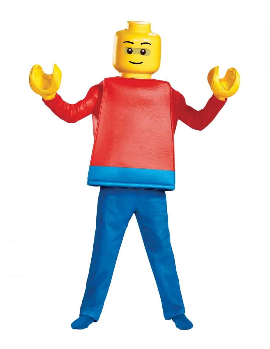 costume de bonhomme lego 5006012 deluxe scaled