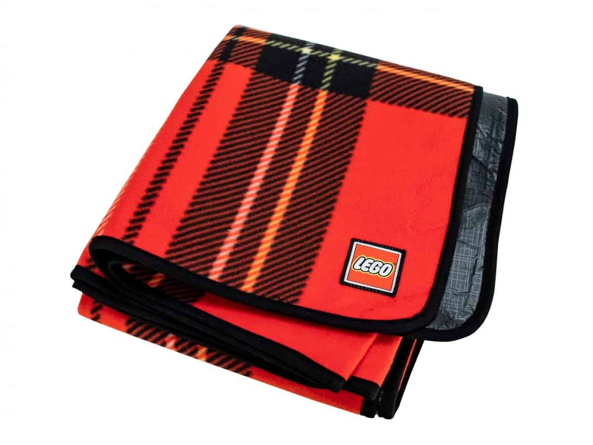 couverture de pique nique lego 5006016 exclusive scaled