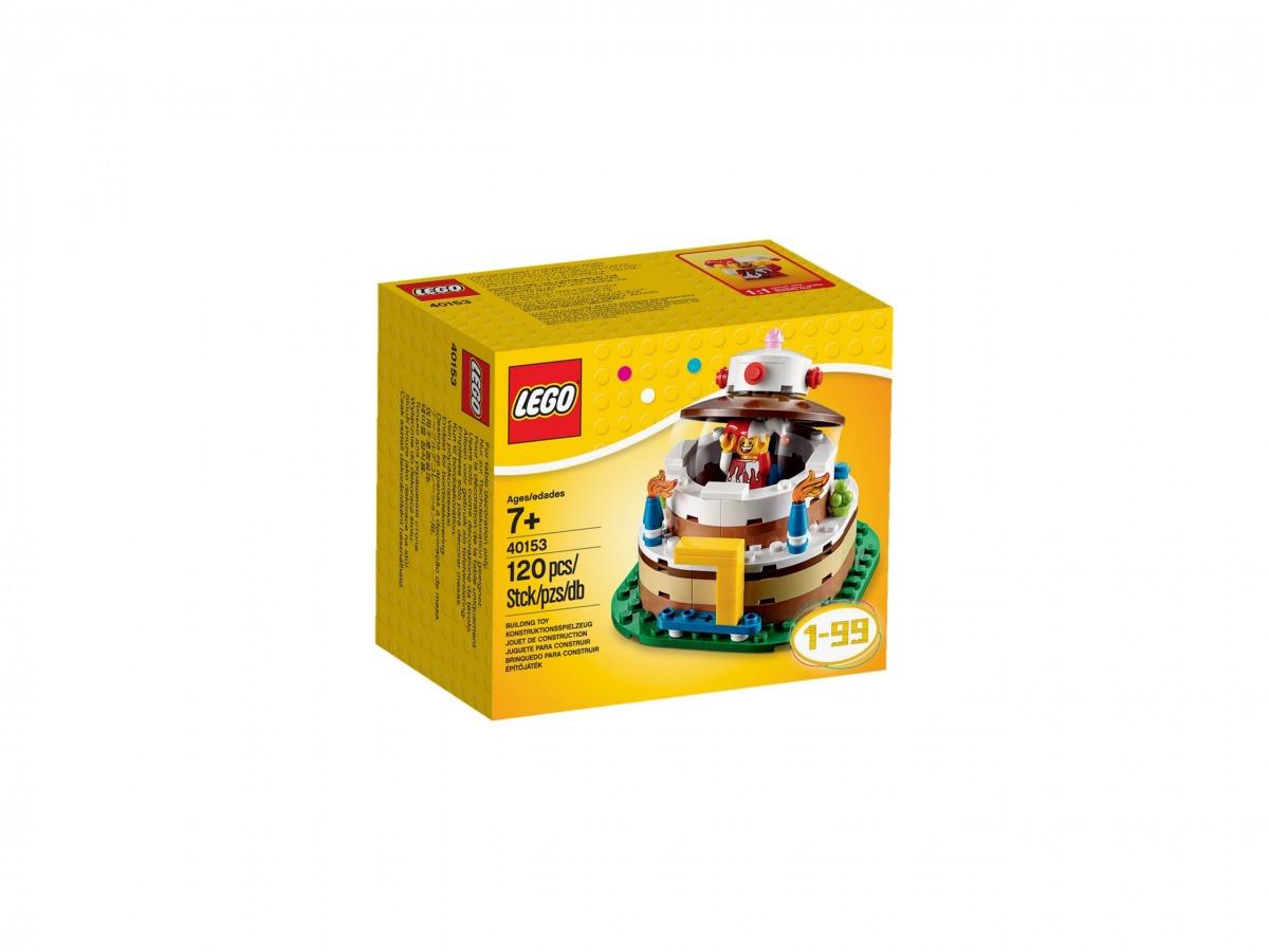 decoration pour table danniversaire lego 40153 scaled