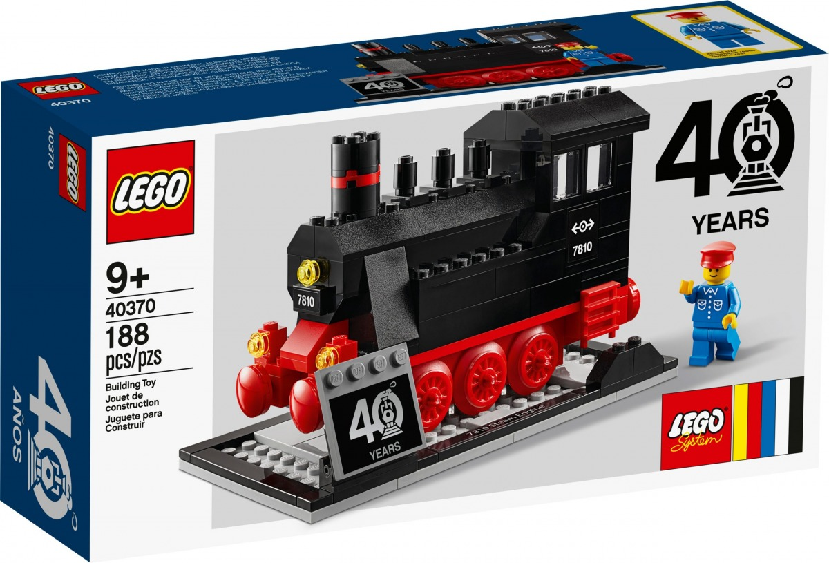 ensemble lego 40370 trains 40eme anniversaire scaled