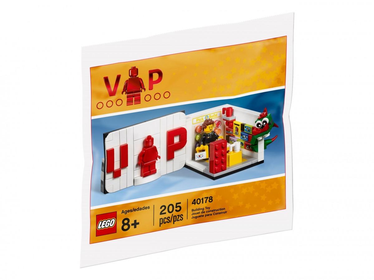 ensemble vip emblematique lego 40178 scaled