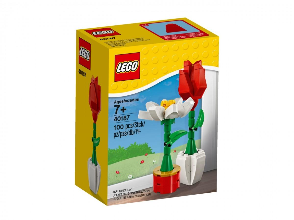 fleurs decoratives lego 40187 scaled