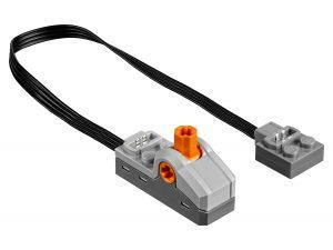 interrupteur lego 8869 power functions