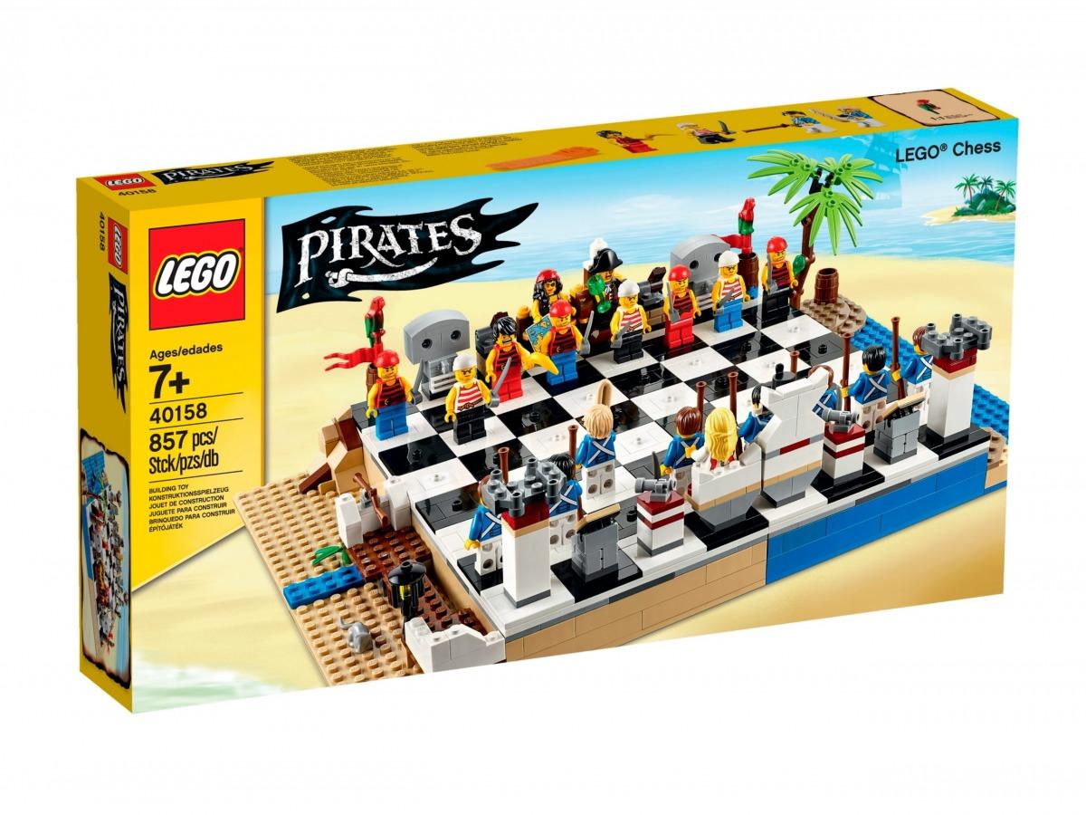 jeu dechecs lego 40158 pirates scaled