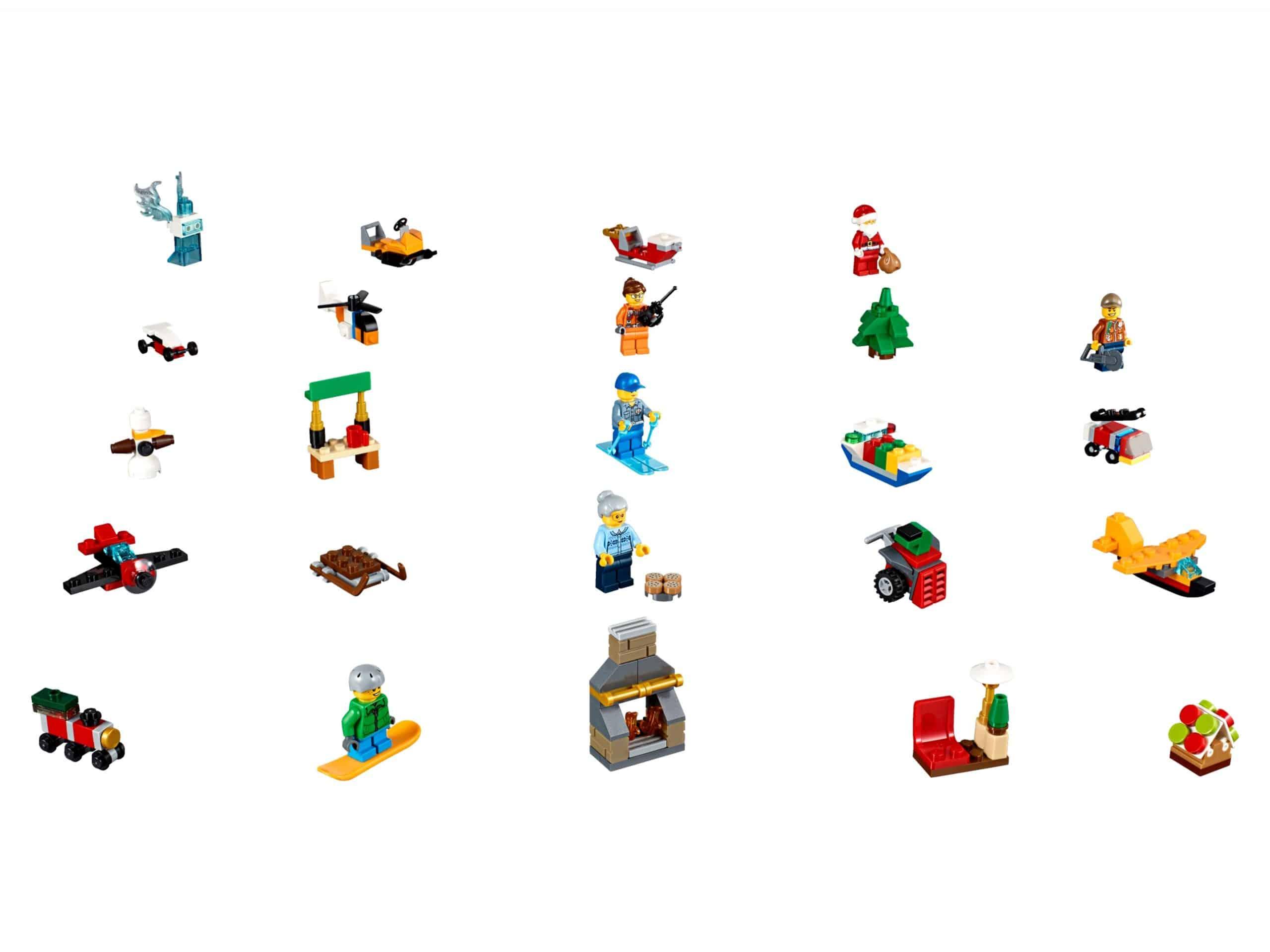 le calendrier de lavent lego 60155 city scaled