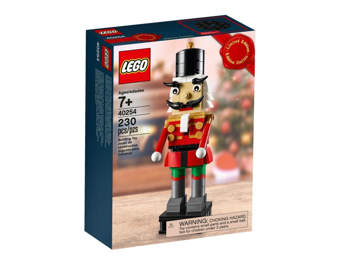 le casse noisette lego 40254 scaled
