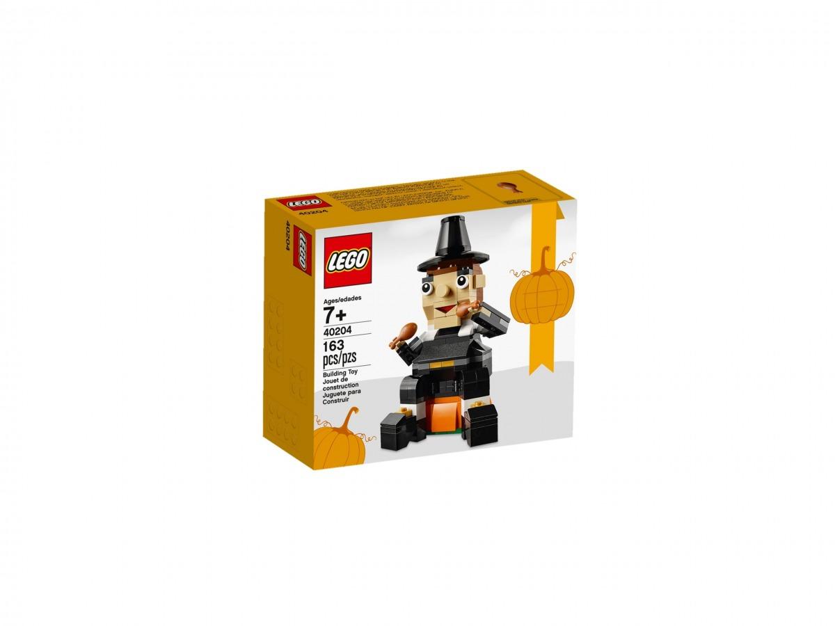 le festin des pelerins lego 40204 scaled
