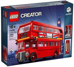 lego 10258 le bus londonien