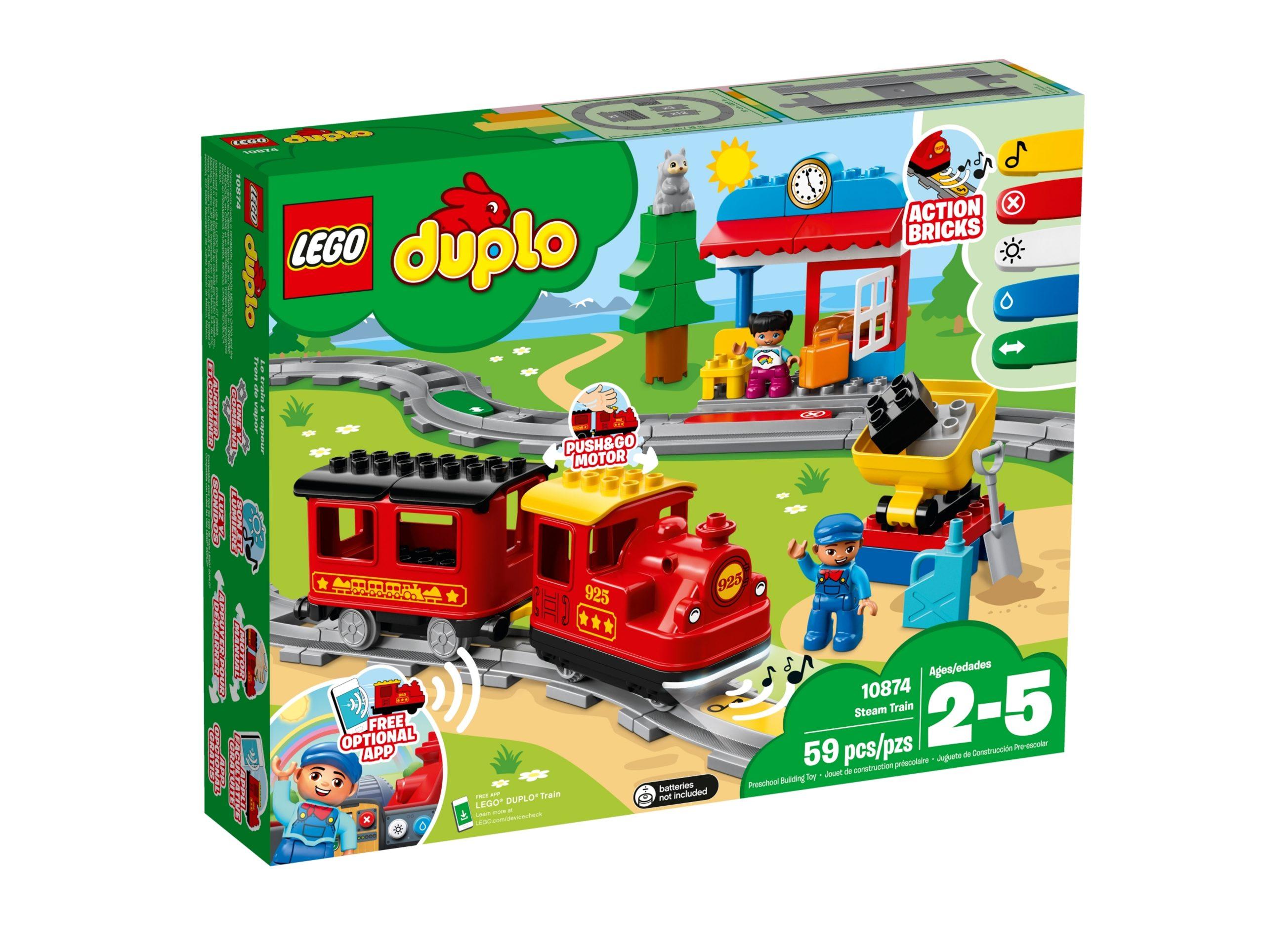 lego 10874 le train a vapeur scaled