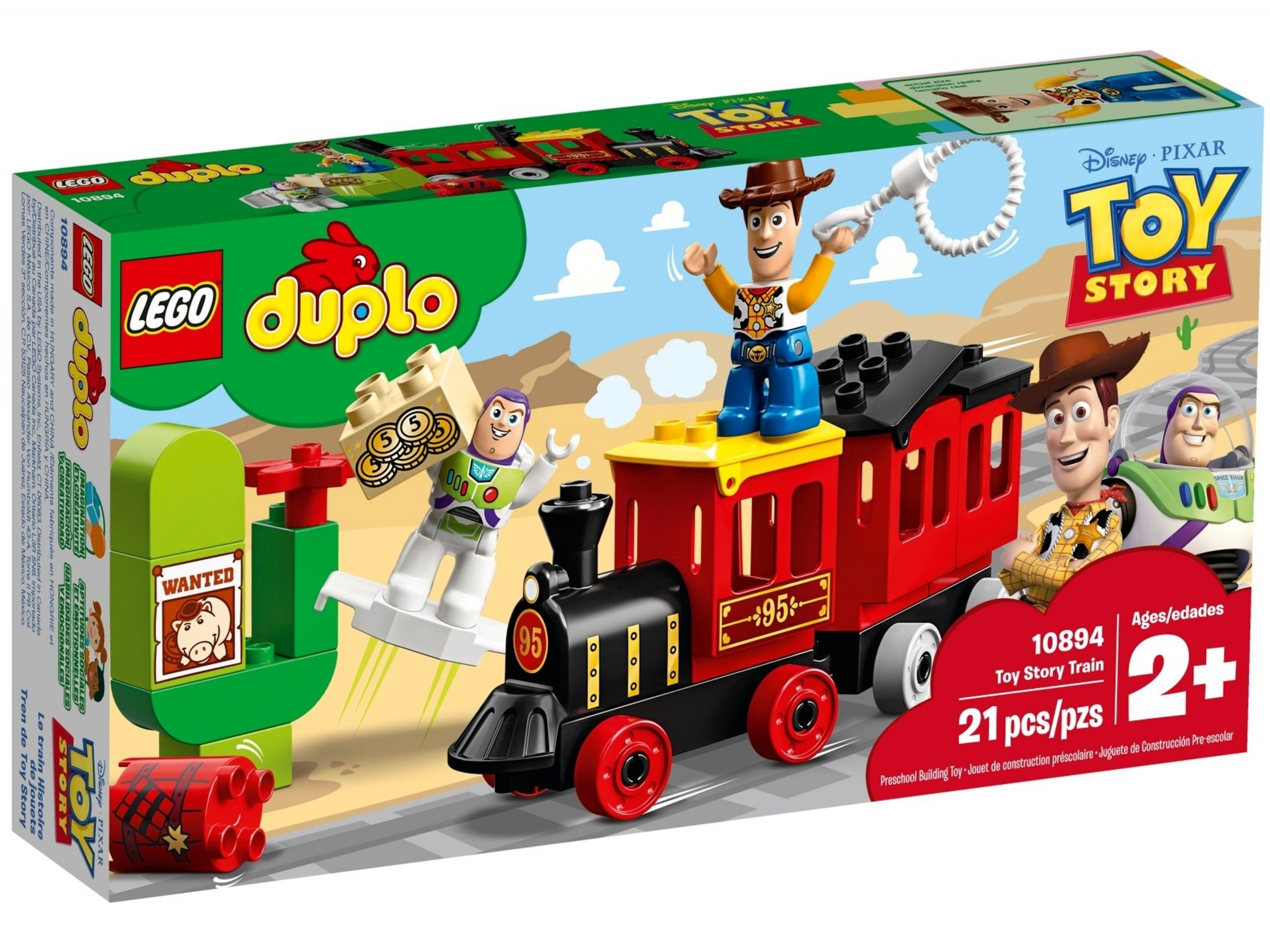 lego 10894 le train de toy story scaled