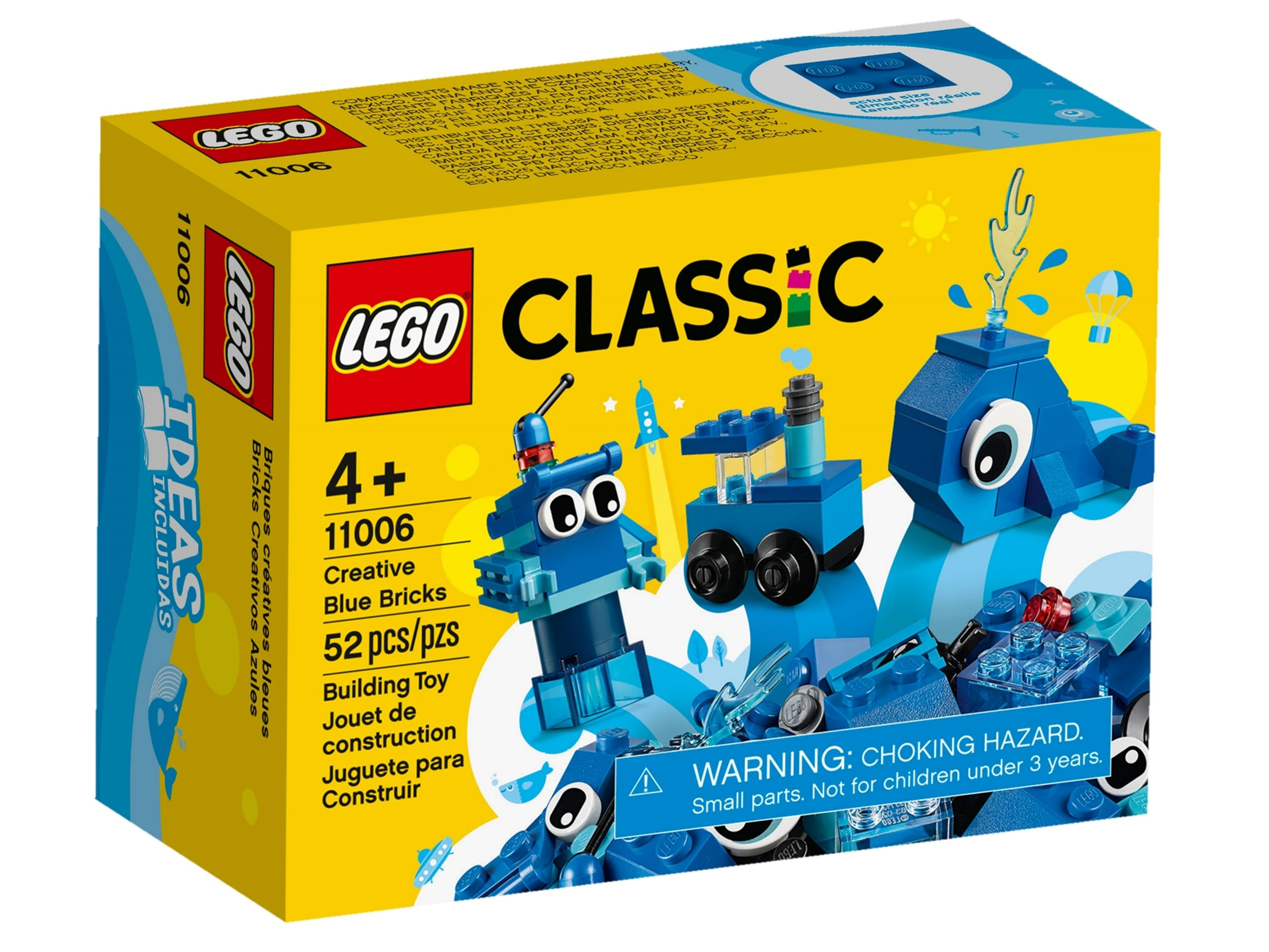 lego 11006 briques creatives bleues scaled