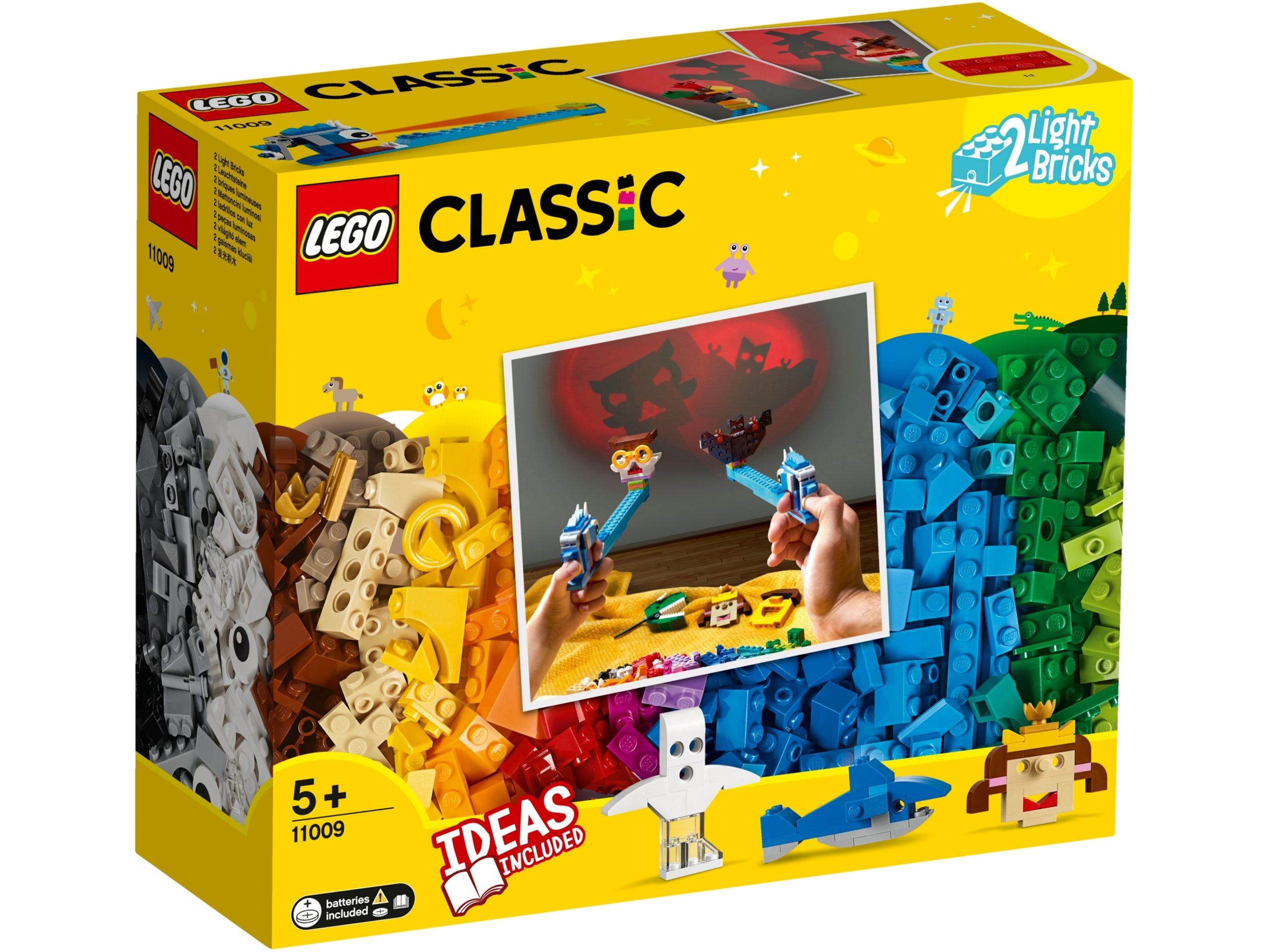 lego 11009 briques et lumieres scaled