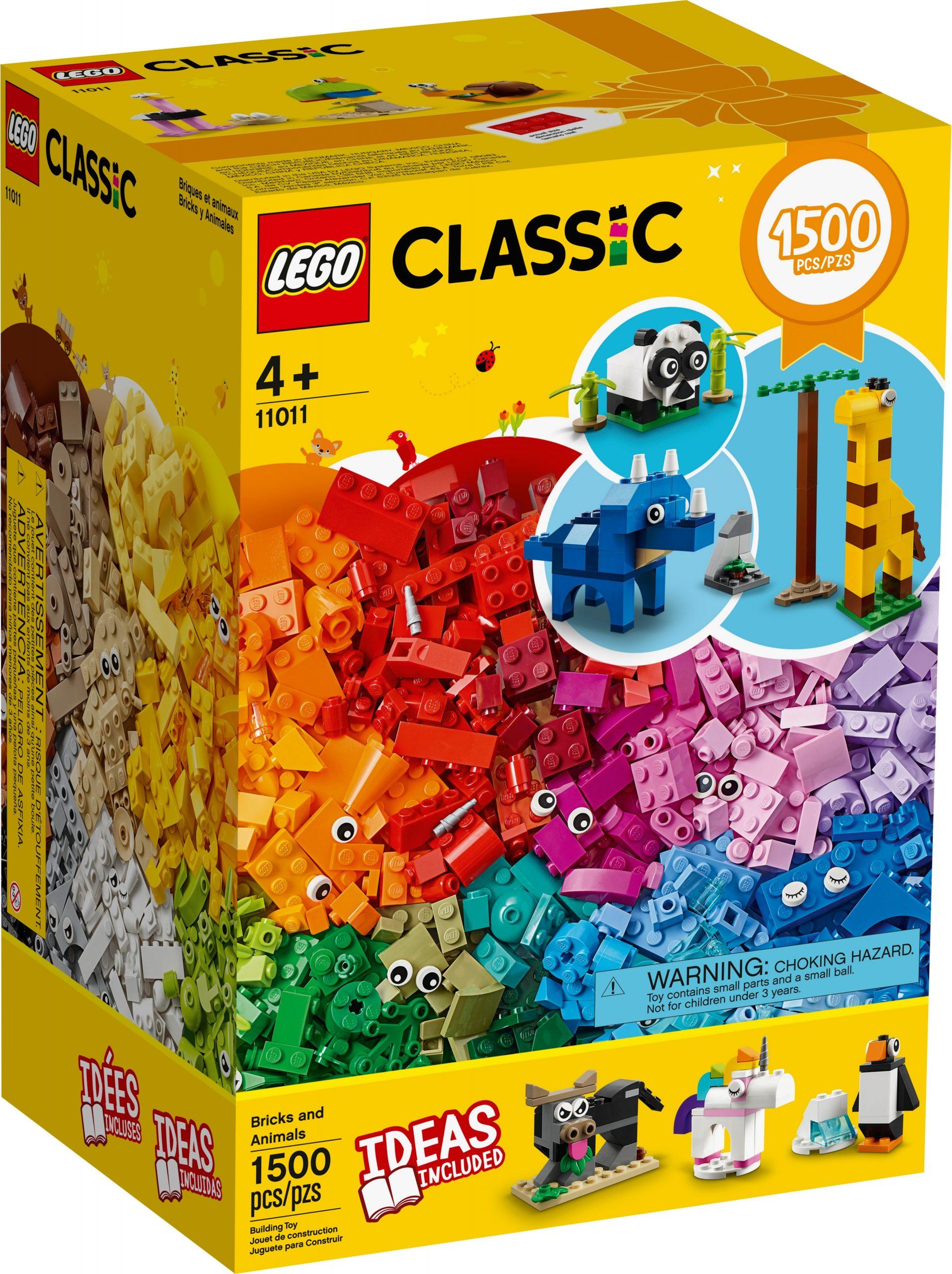 lego 11011 briques et animaux scaled