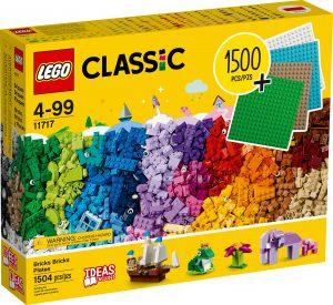 lego 11717 briques et plaques a gogo