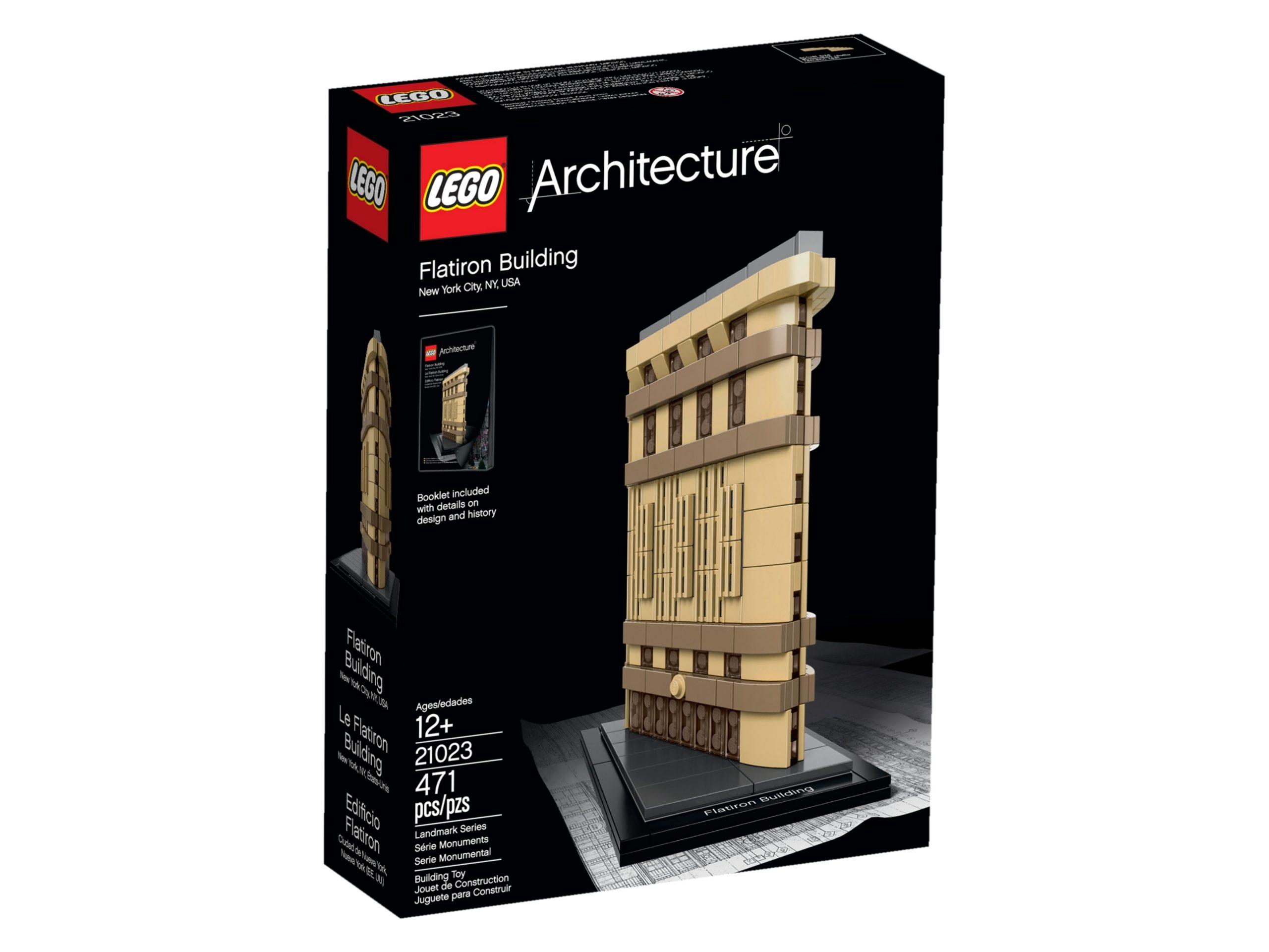 lego 21023 le flatiron building scaled