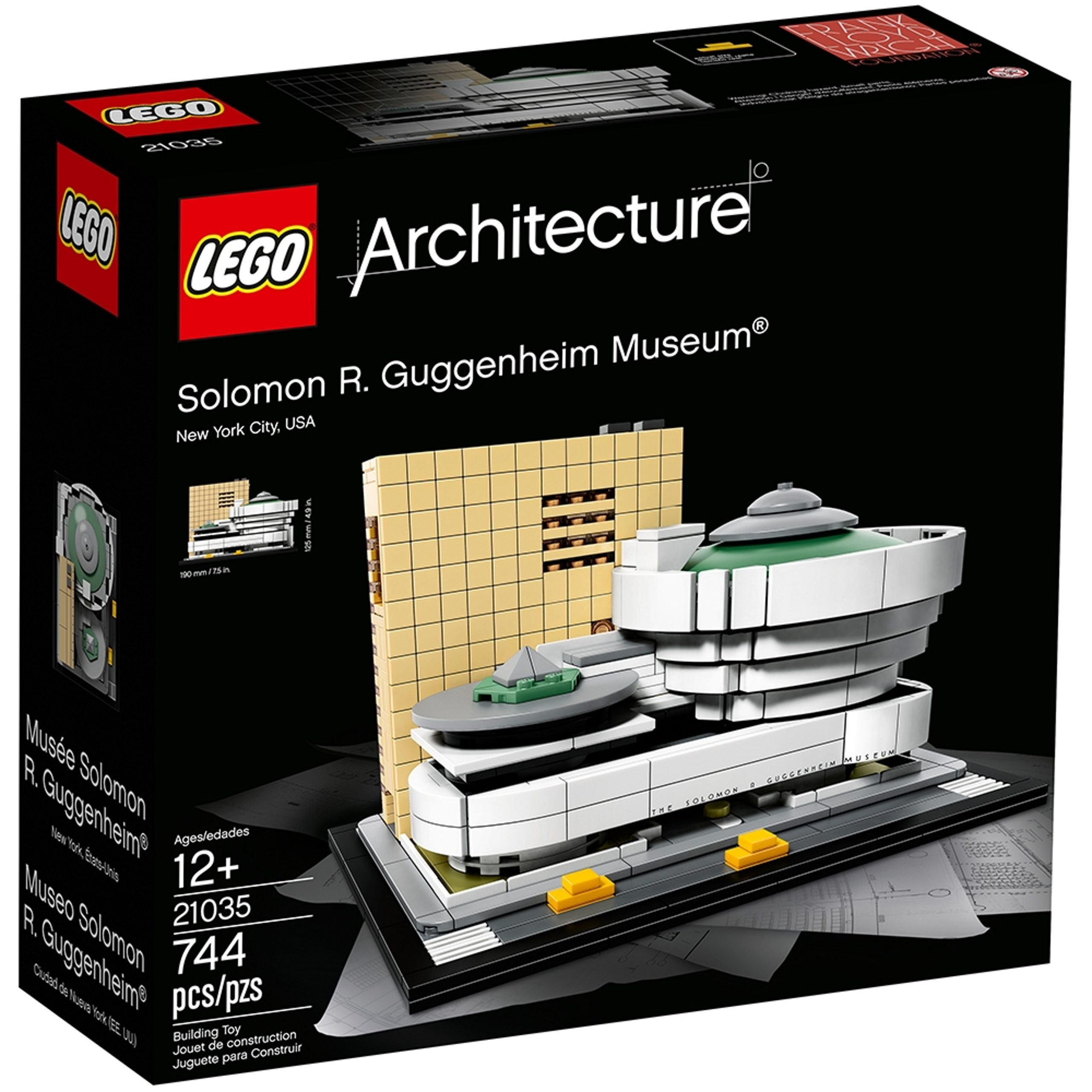 lego 21035 musee solomon r guggenheim scaled