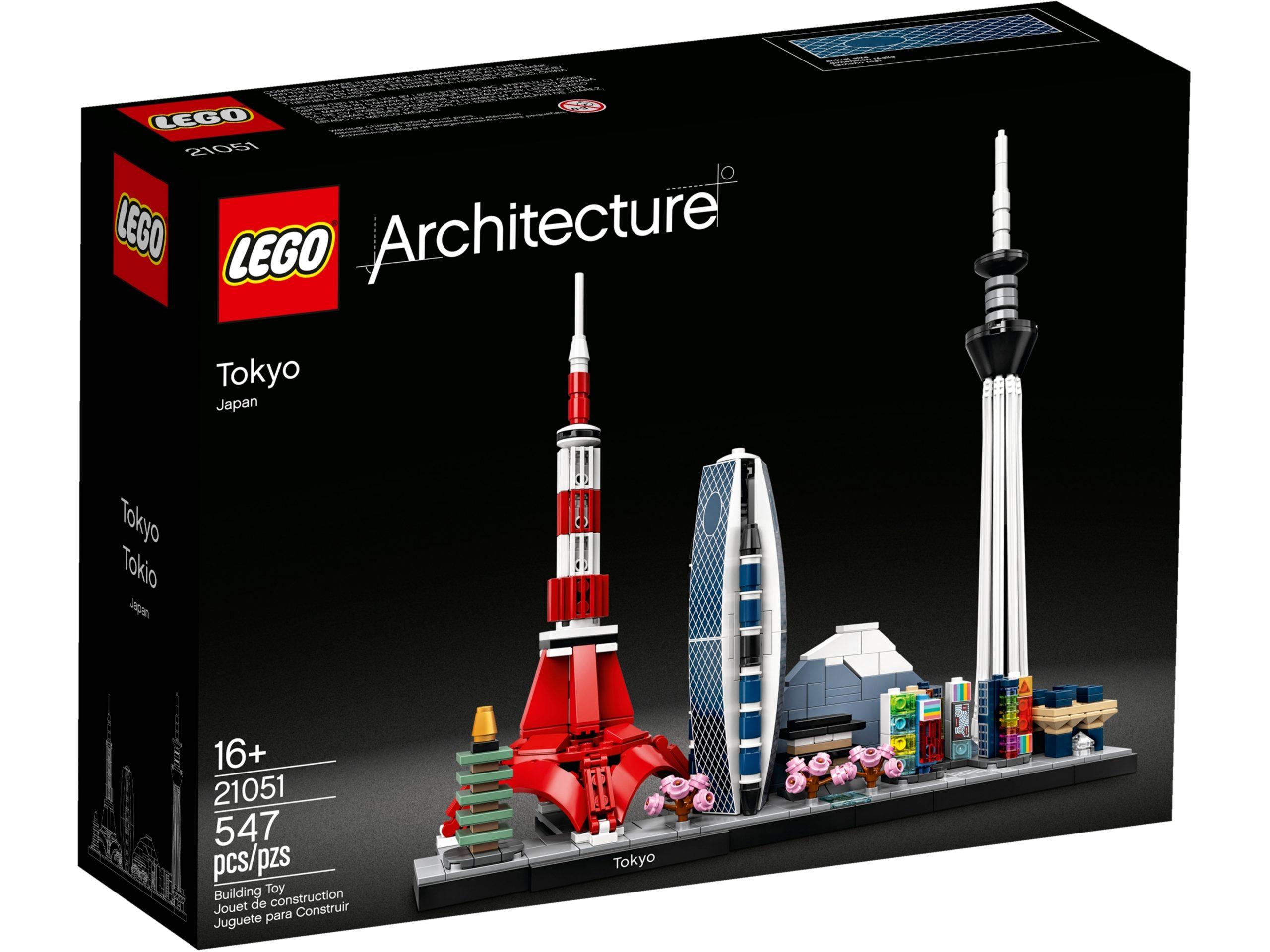 lego 21051 tokyo scaled