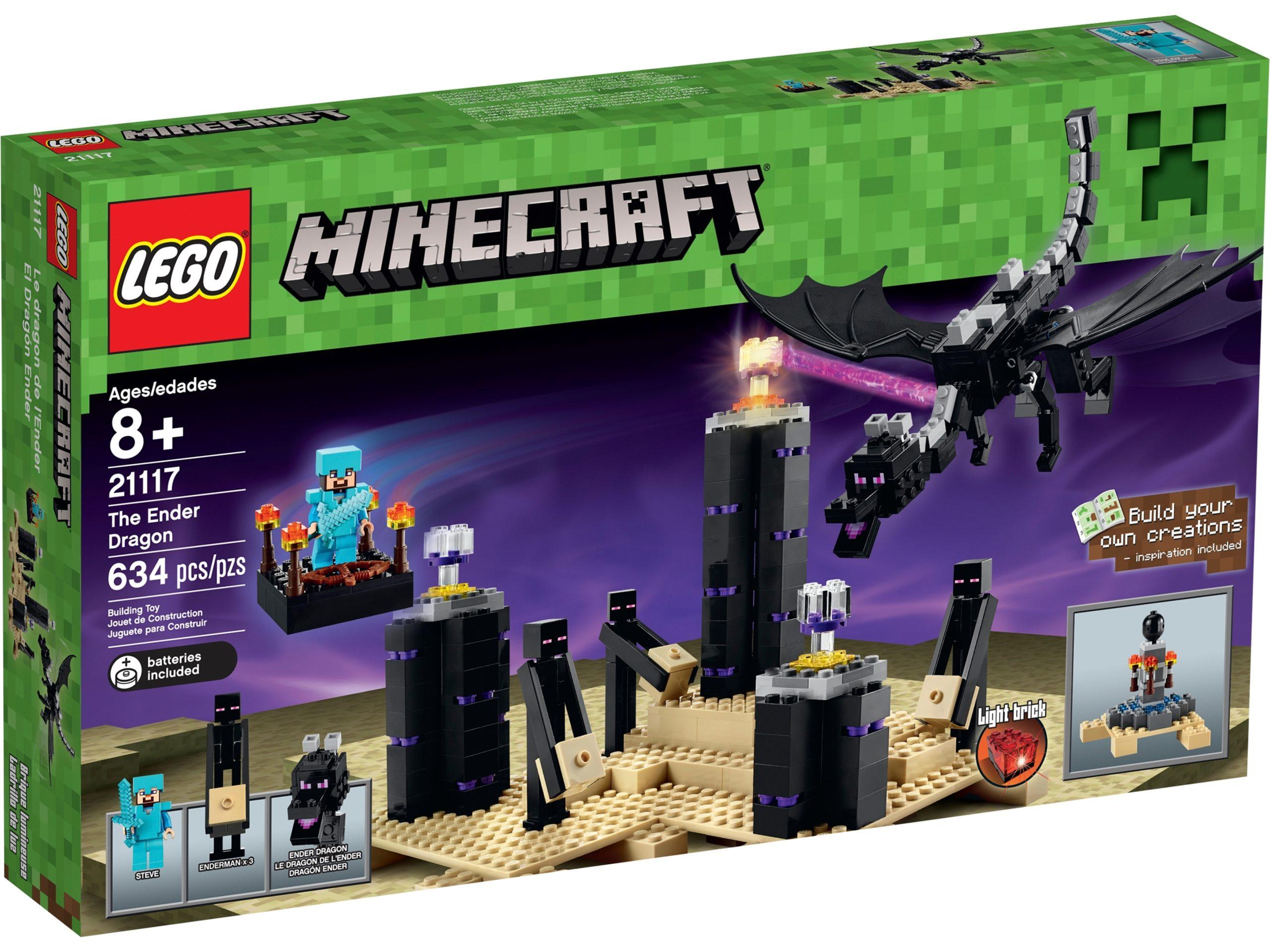 lego 21117 le dragon de lender scaled