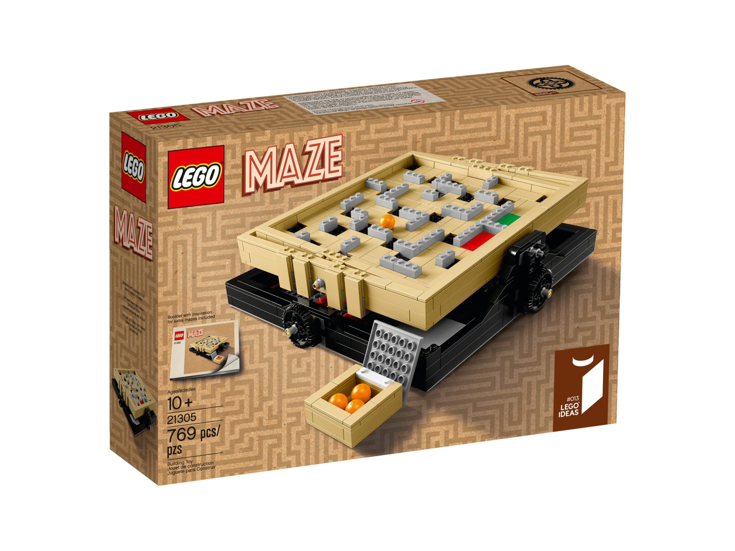 lego 21305 labyrinthe scaled
