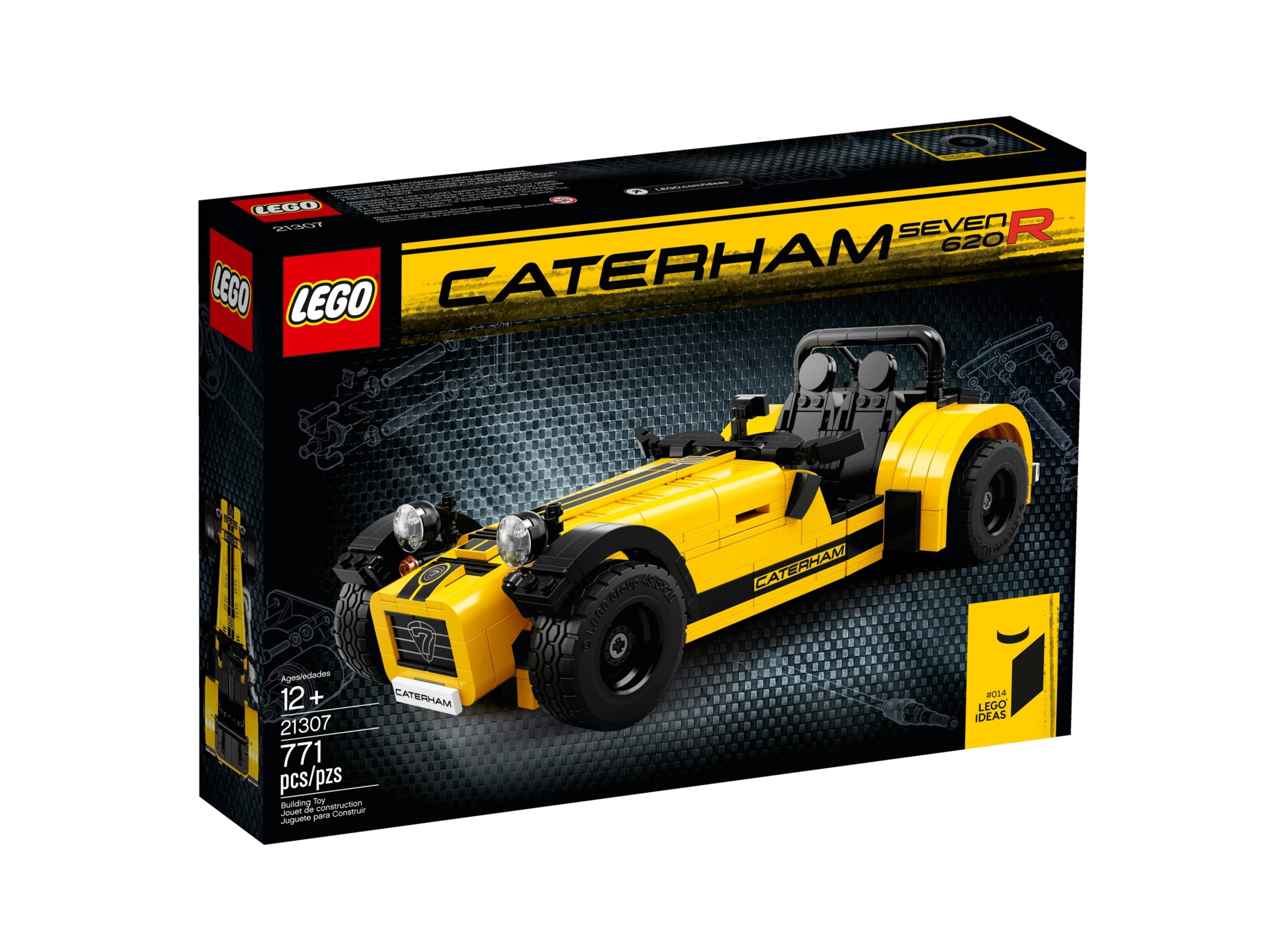lego 21307 caterham seven 620r scaled