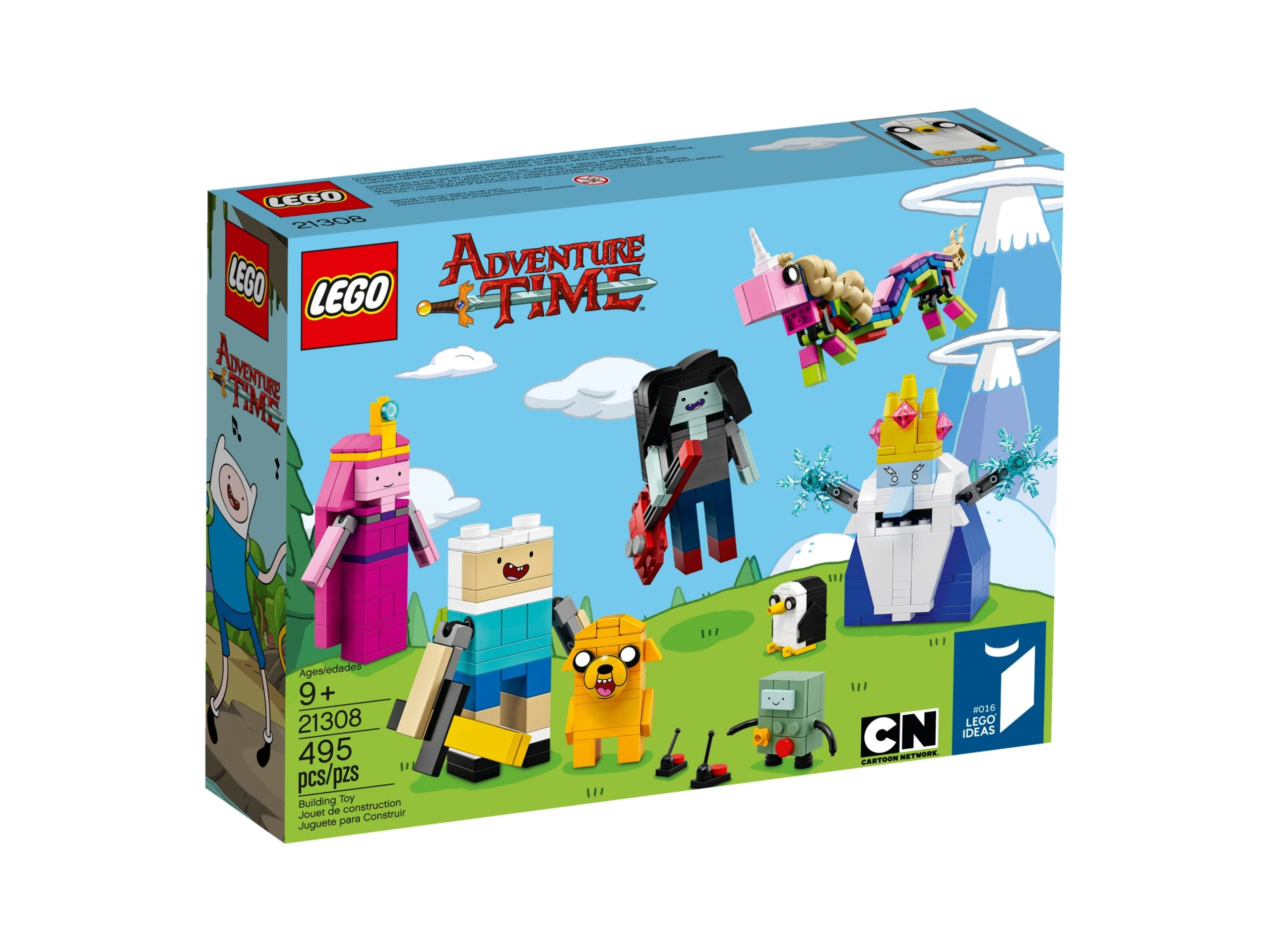 lego 21308 adventure time scaled