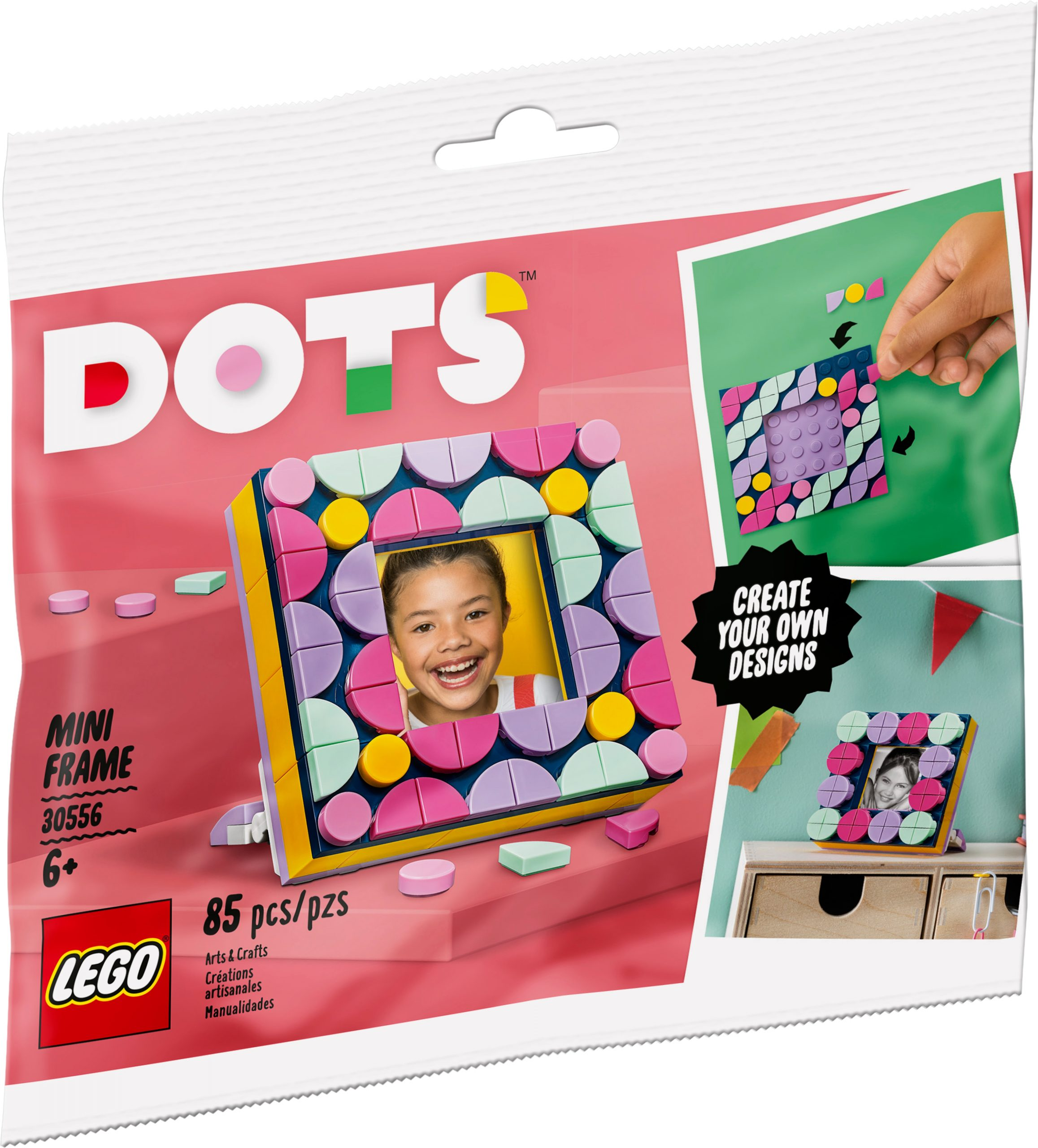 lego 30556 mini cadre dots scaled