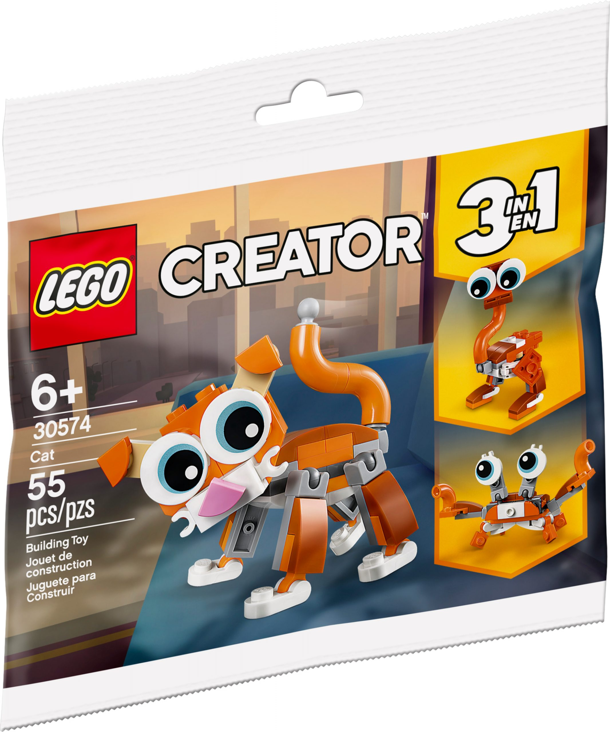 lego 30574 le chat scaled