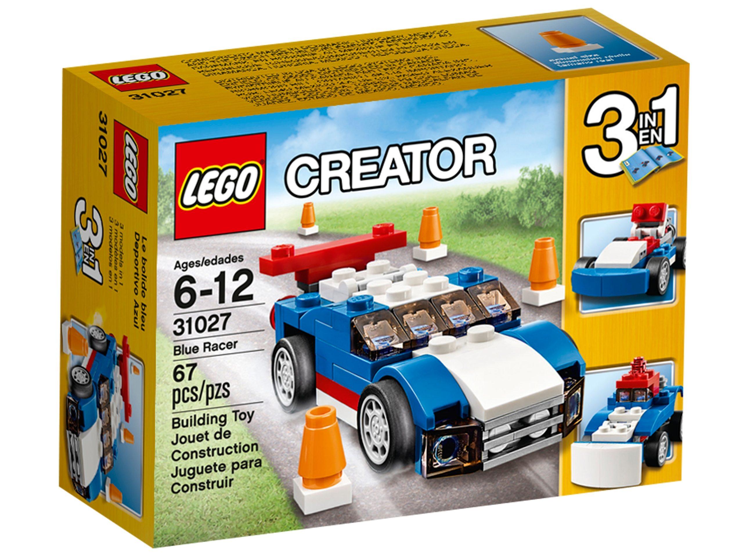 lego 31027 le bolide bleu scaled