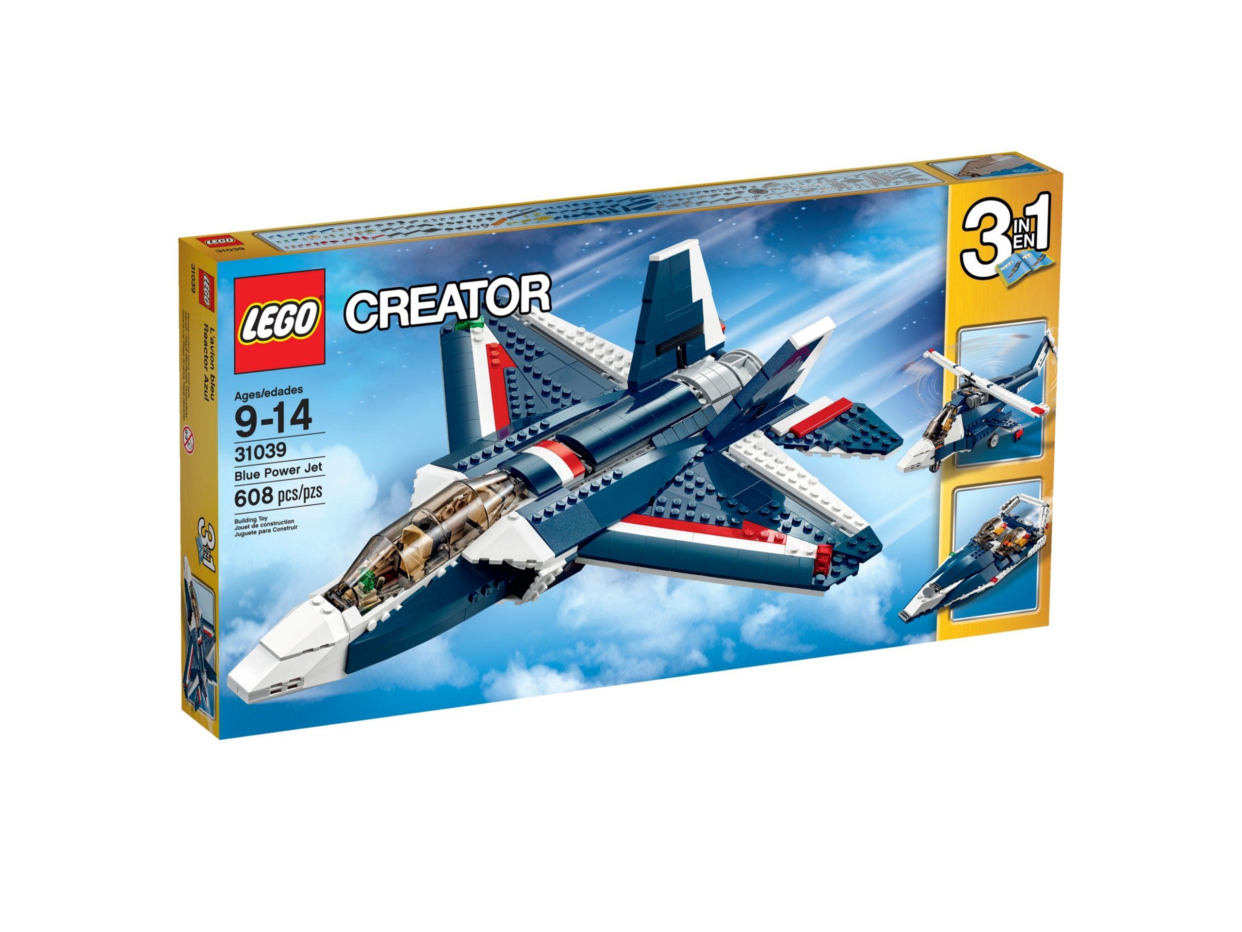 lego 31039 lavion bleu scaled