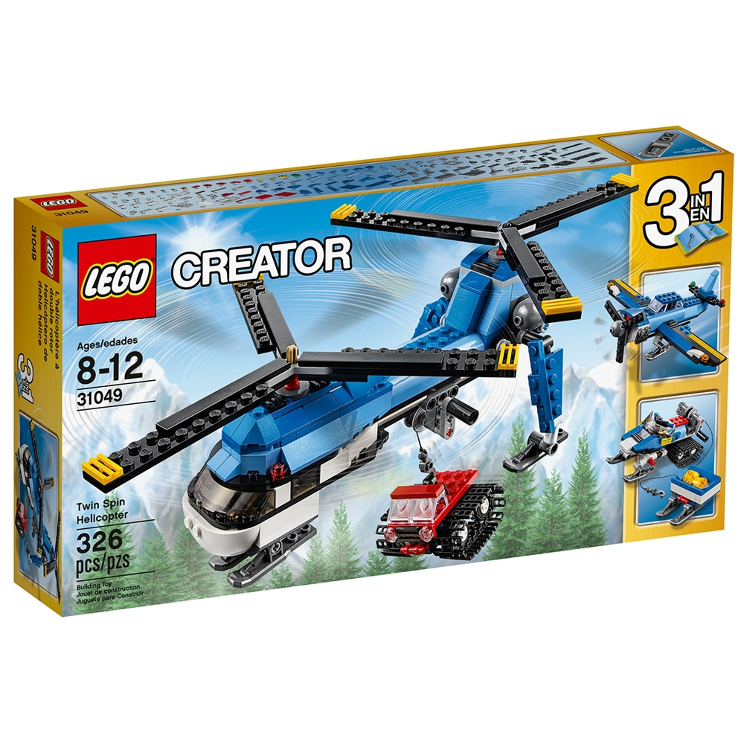 lego 31049 lhelicoptere a double rotor scaled
