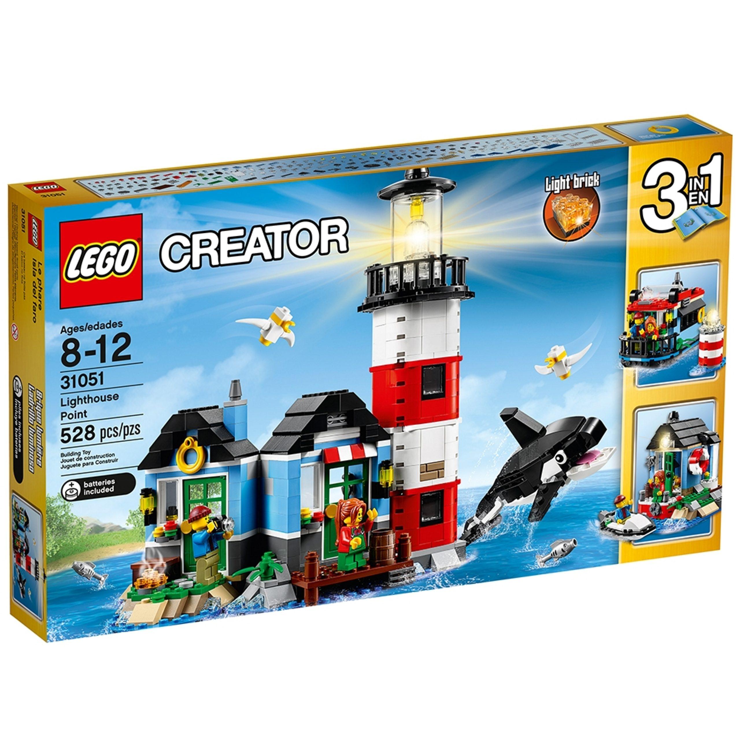 lego 31051 le phare scaled