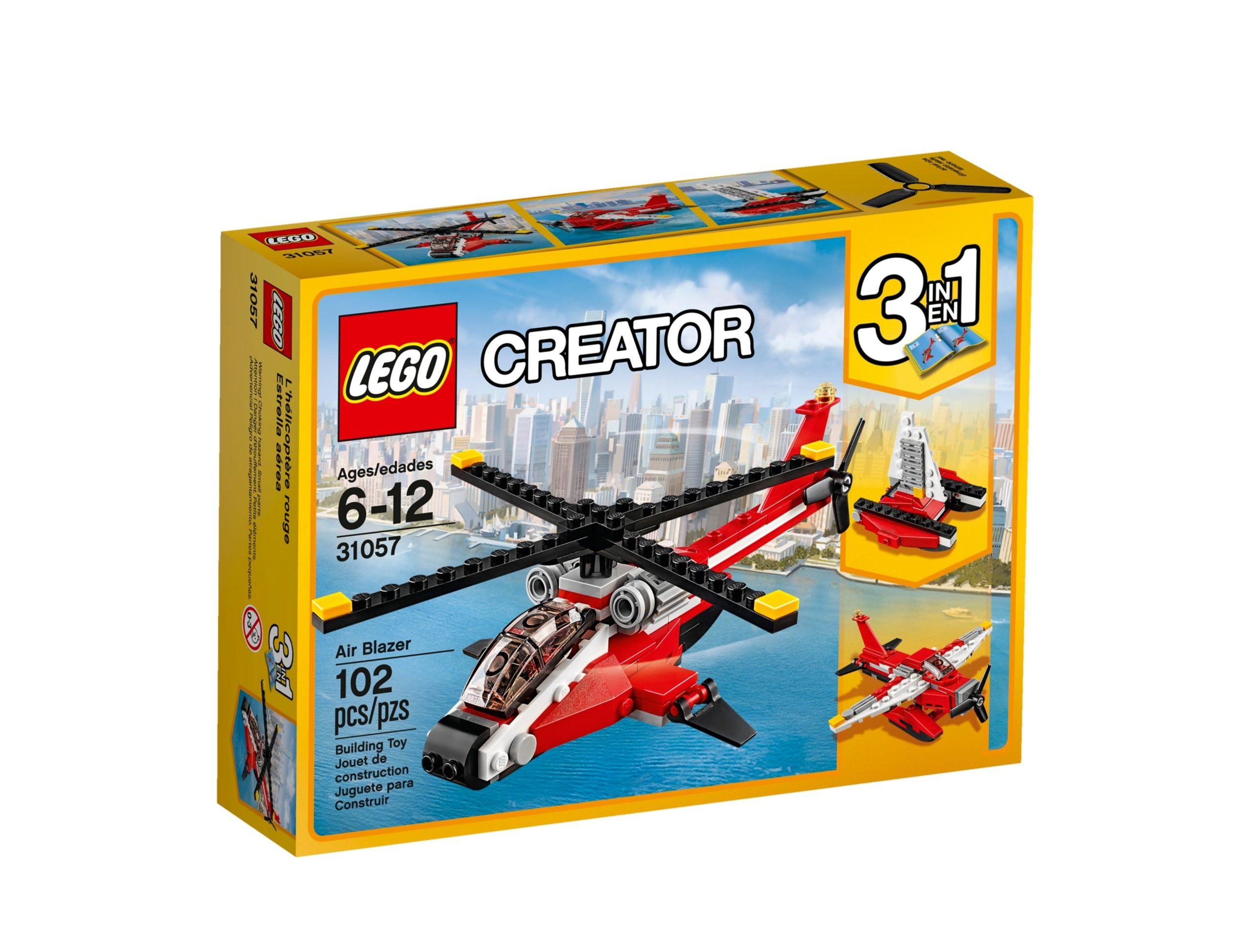 lego 31057 lhelicoptere rouge scaled