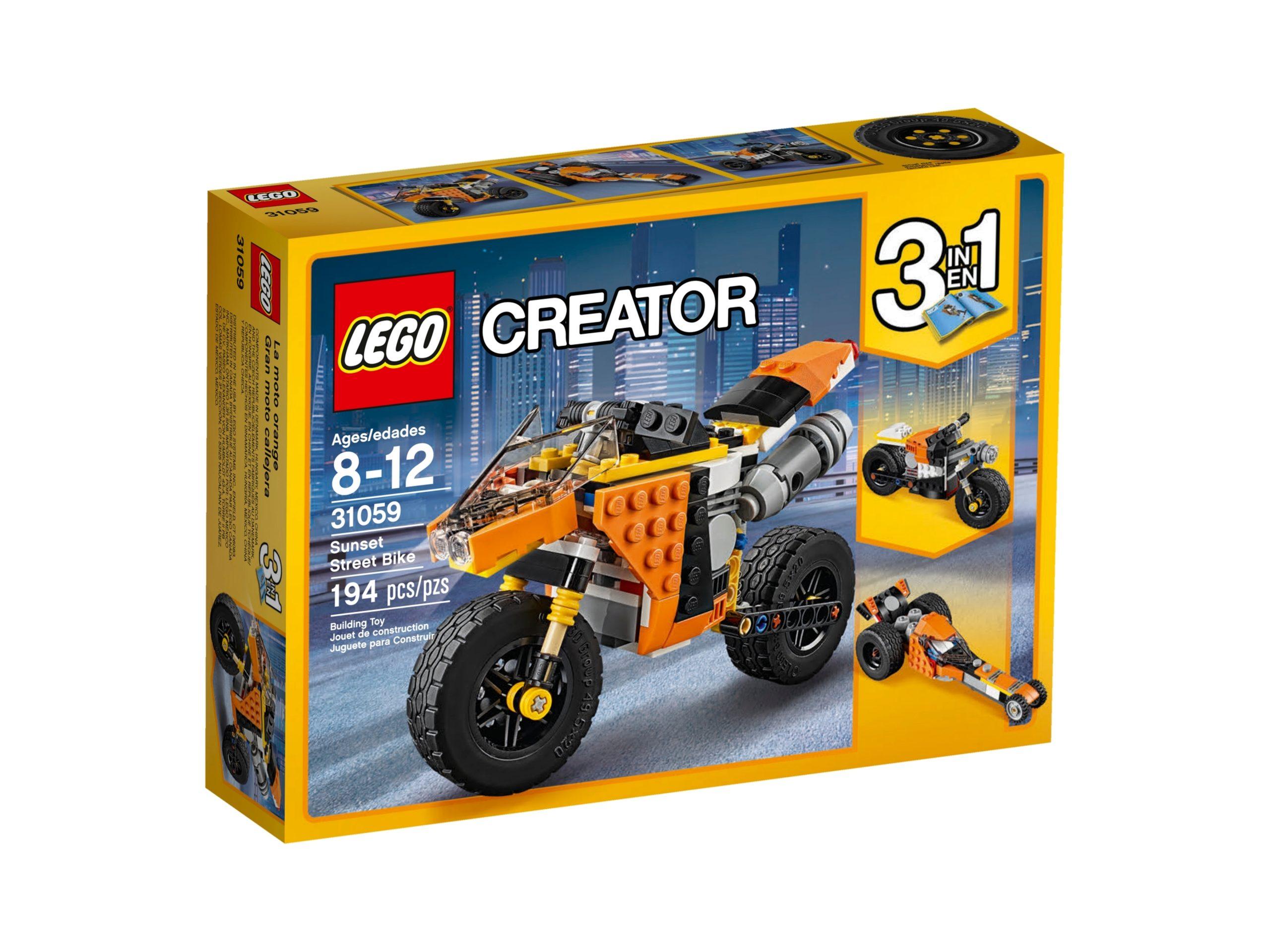 lego 31059 la moto orange scaled