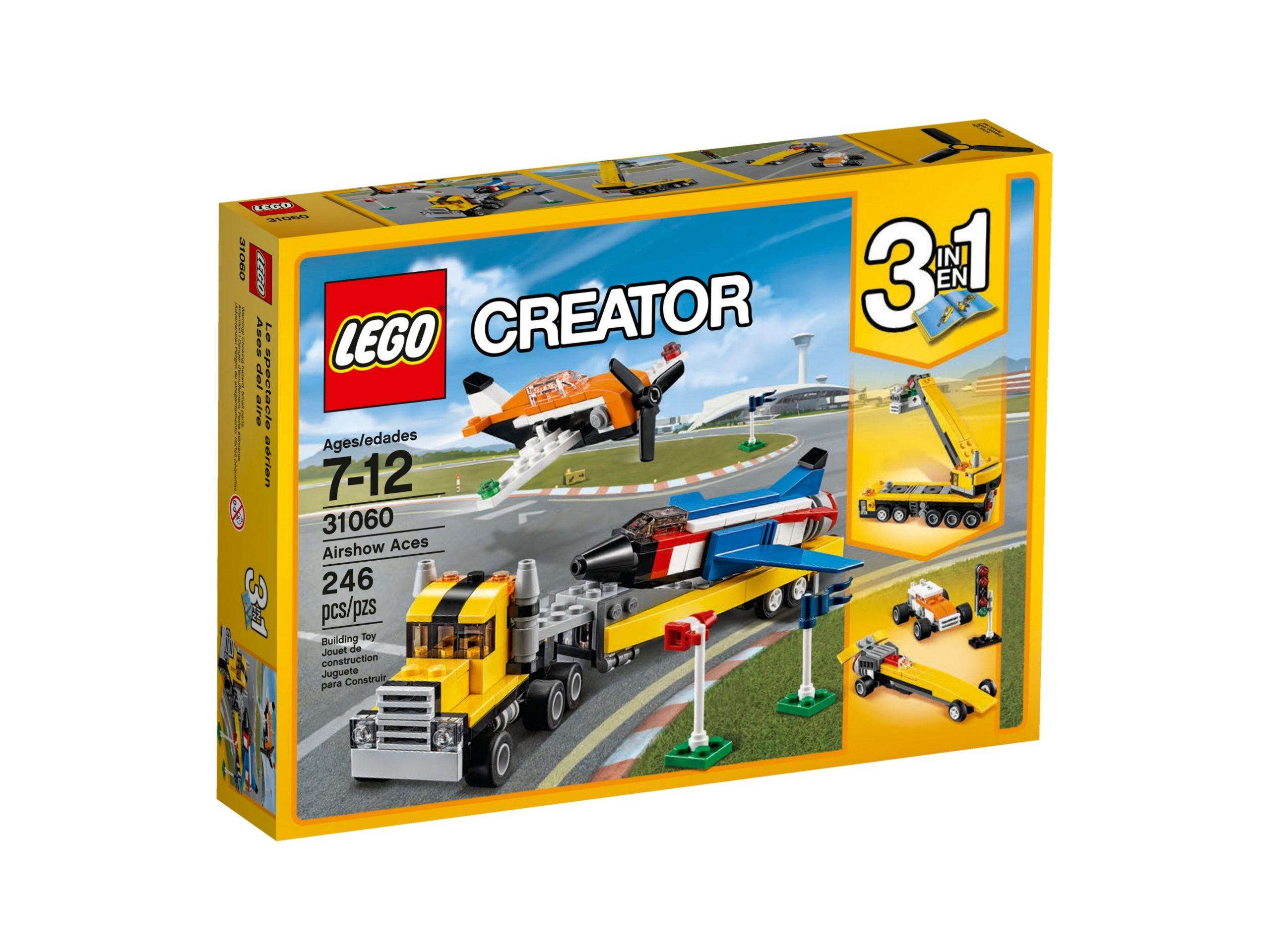 lego 31060 le spectacle aerien scaled
