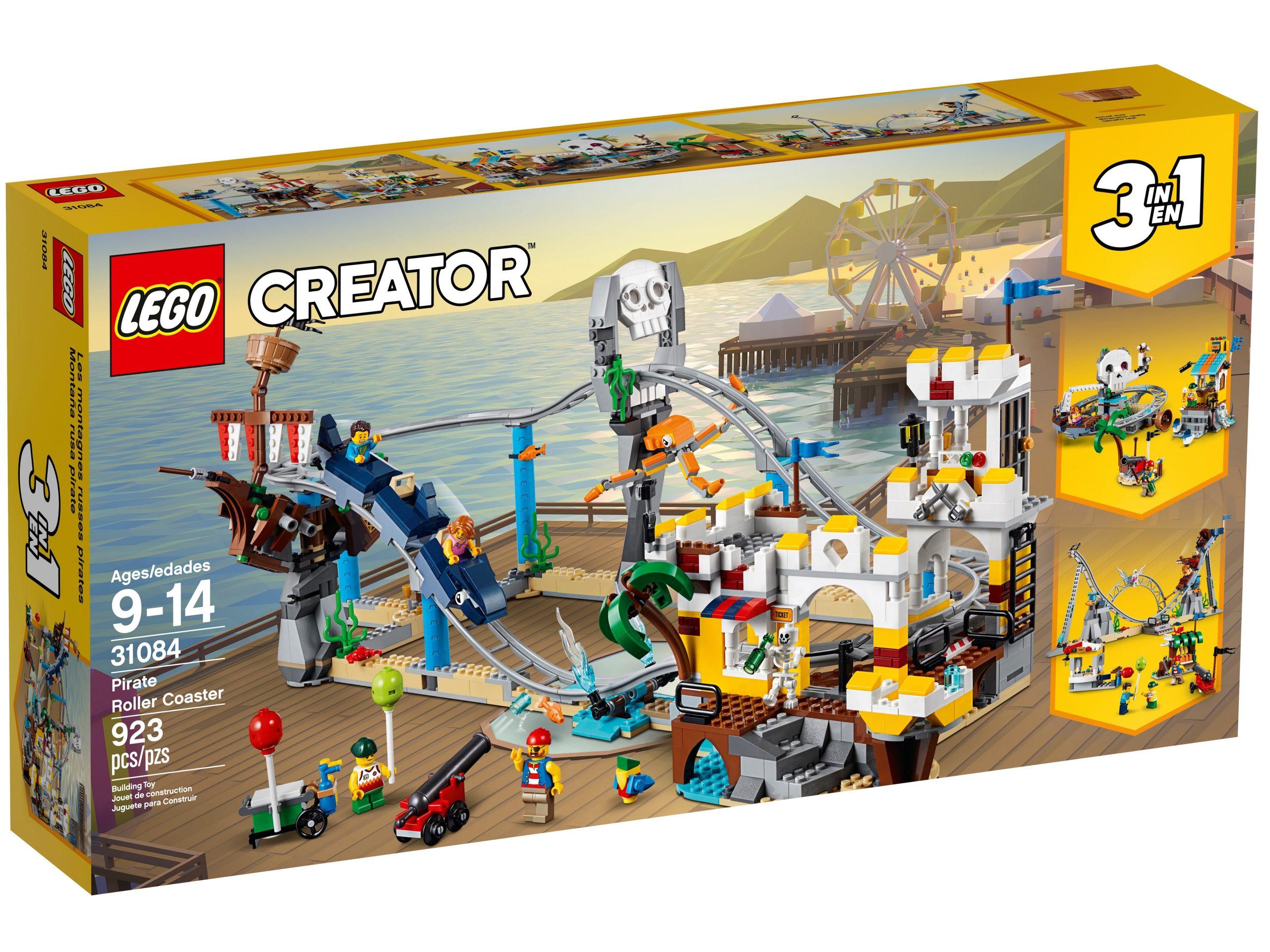lego 31084 les montagnes russes des pirates scaled