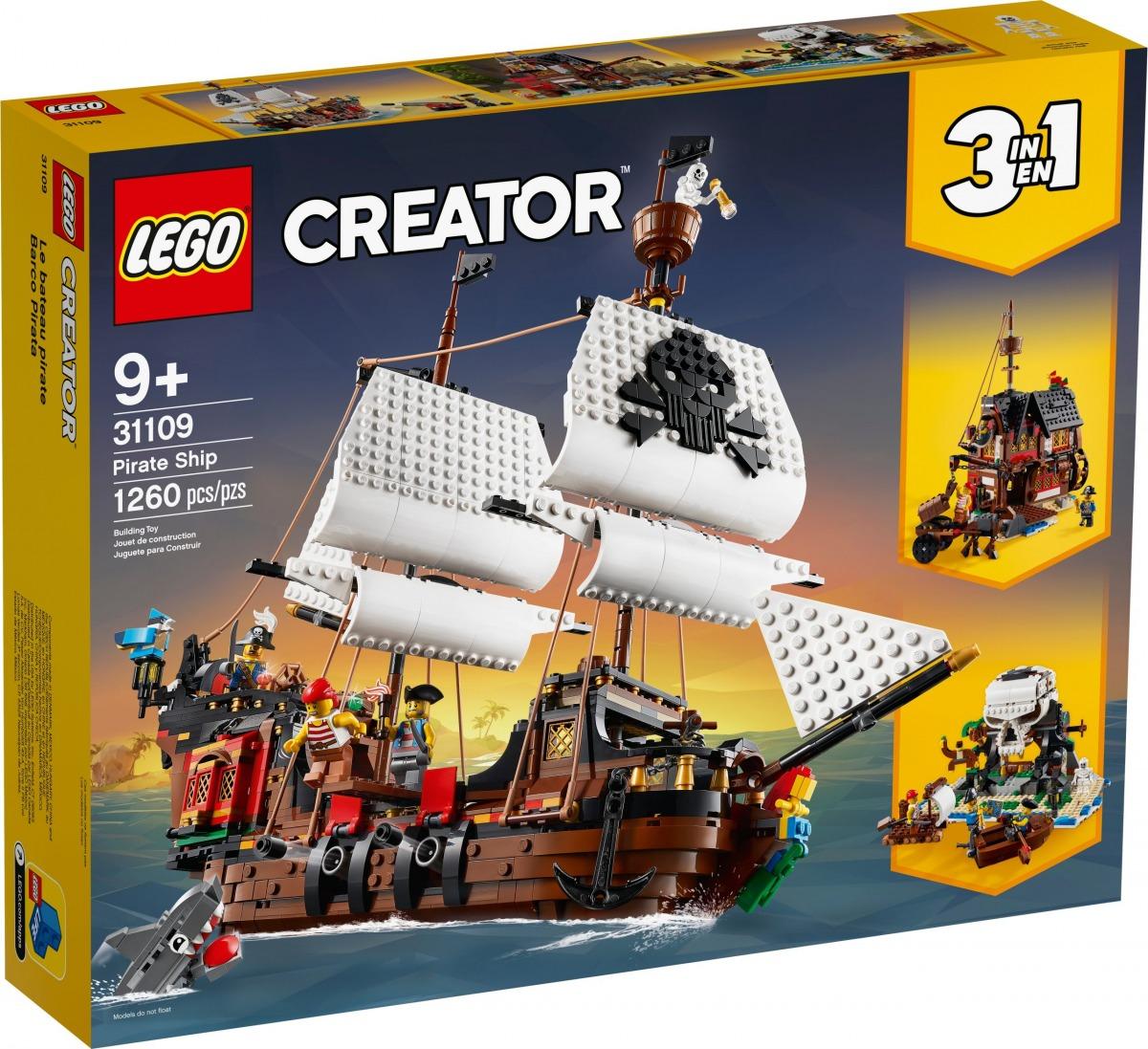 lego 31109 le bateau pirate scaled