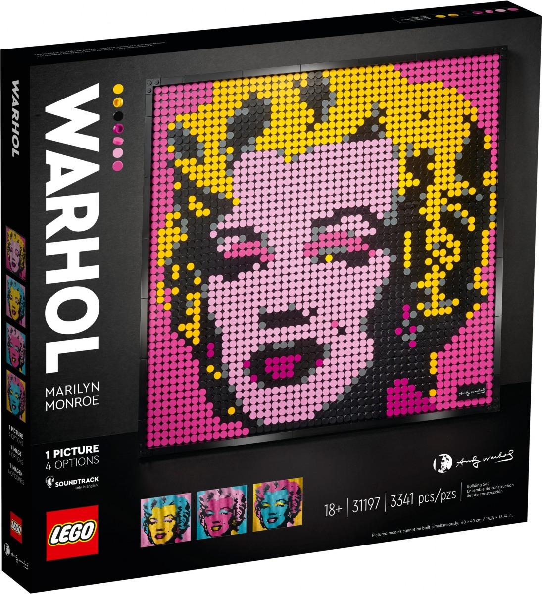 lego 31197 andy warhols marilyn monroe scaled
