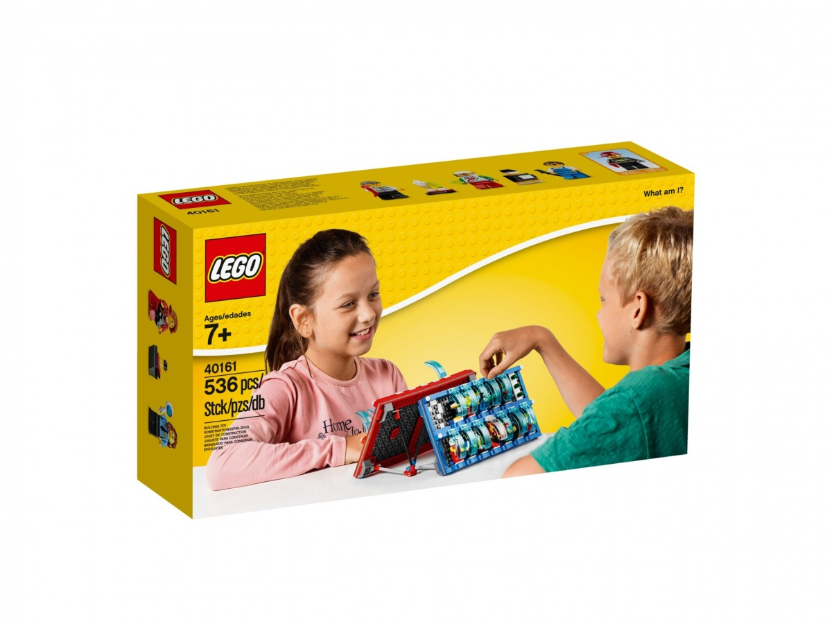 lego 40161 que suis je scaled