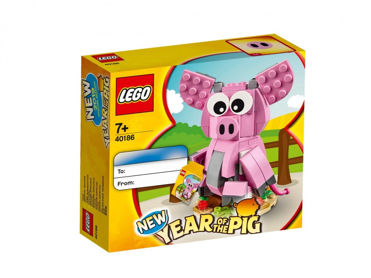 lego 40186 lannee du cochon scaled